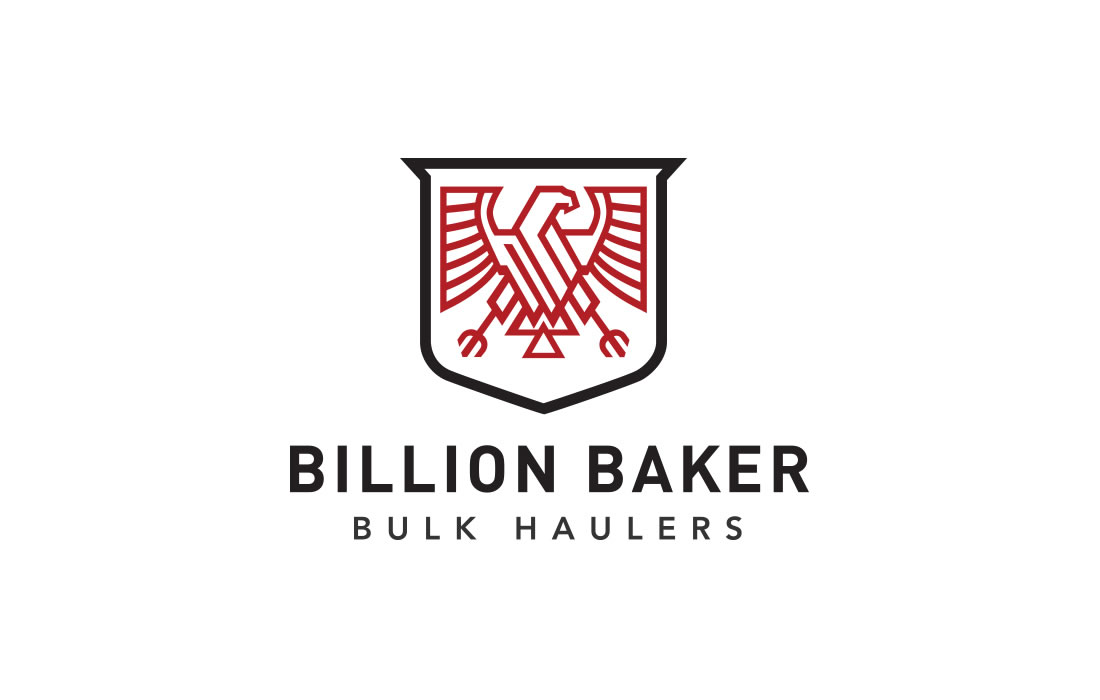 Billion Baker Bulk Haulers