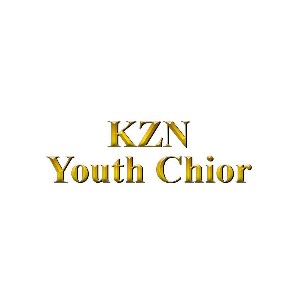 KZN Youth Chior Logo